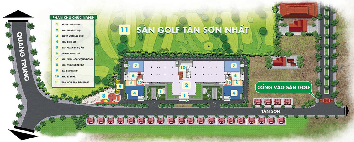 golf-view-palace-mat-bang-tong-the