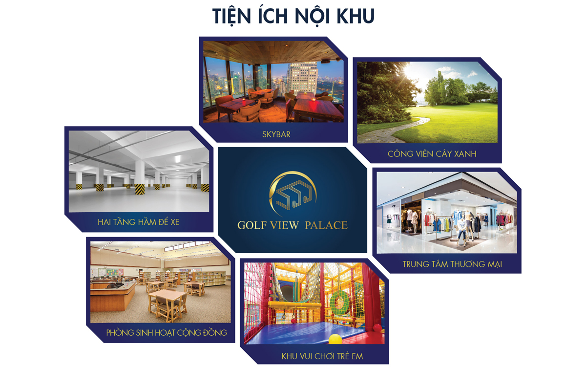 golf-view-palace-tien-ich-noi-khu